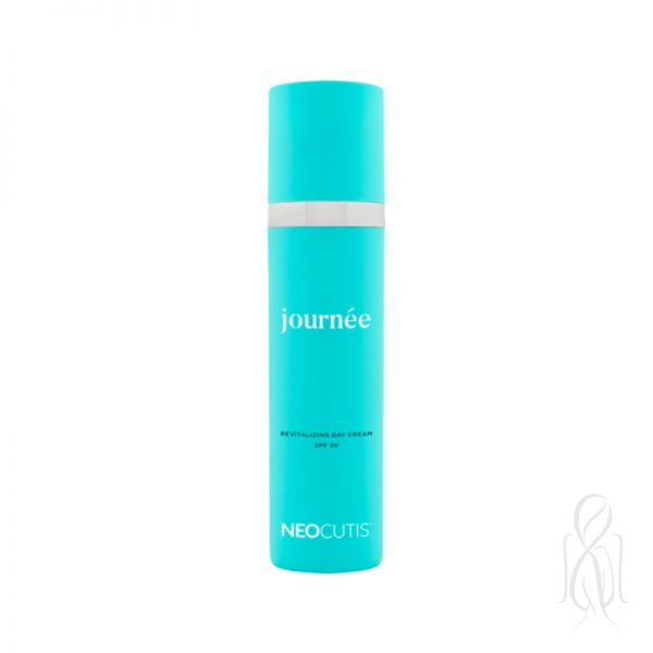 Neocutis Journee 50 ML