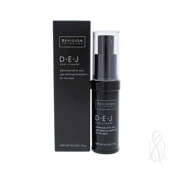 Revision DEJ Night Cream