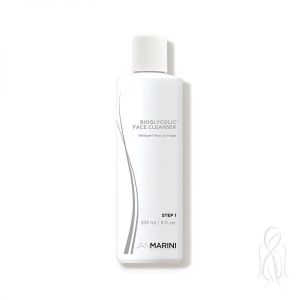 Jan Marini Bioglycolic Cleanser